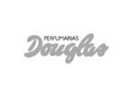Douglas - Perfumaria