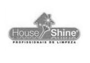 House Shine - Profissionais da Limpeza
