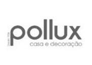 Pollux - Casa e Decoração